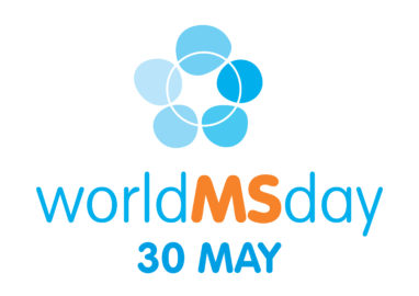World MSDay